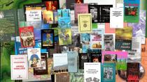Ahıska ve Ahıska Türkleri Üzerine Kitaplar